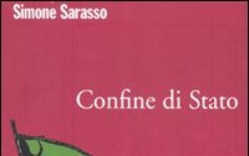 La tendenza  thriller del noir italiano: Sarasso, Genna, De Cataldo e l'Underworld di James Ellroy