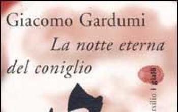 Giacomo Gardumi. Sopravvissuti al coniglio