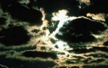 Presentazione. Che cosa sono le nuvole?