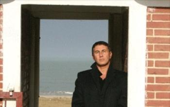 [28] I segreti del dossier Ksenofont. Intervista a Piernicola Silvis