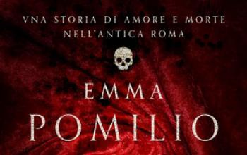 Emma Pomilio