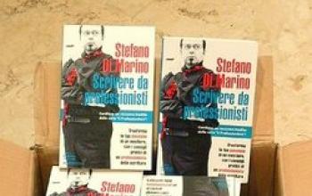 Scrivere da professionisti di Stefano Di Marino