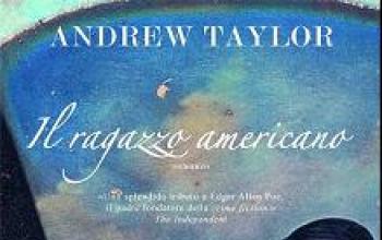 Il ragazzo americano