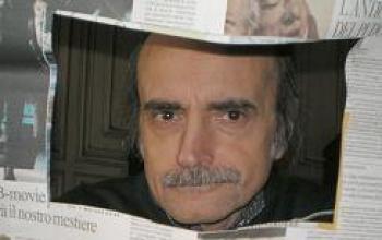 Ciao, Roberto