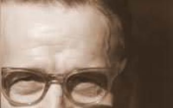 [4] I mille volti di Maigret...