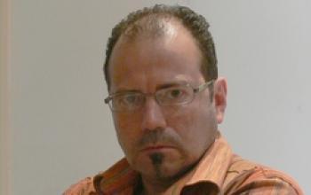 [5] www.sdmactionwriter.com