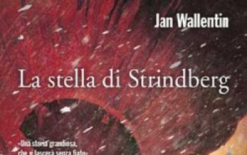 [82] SVEZIA Jan Wallentin