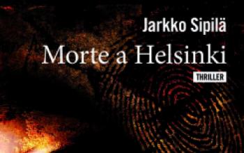 [98] FINLANDIA Jarkko Sipilä