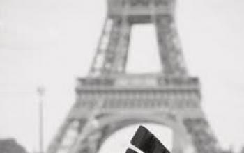 La città delle spie [3] Parigi