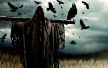 "Underwolds: sette ""echi dal lato oscuro"" per Alan D. Altieri"