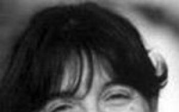 Nicoletta Vallorani. Segno, Corpo e Mondo