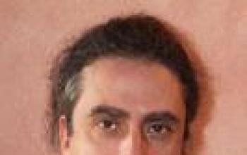 [4] Marco Vichi