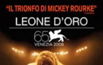 Un Mickey da Oscar, di nuovo in piedi nonostante tutto