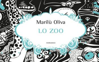 Lo Zoo di Marilù Oliva