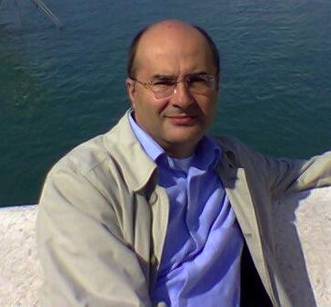 Enzo Verrengia (Kevin Hochs)