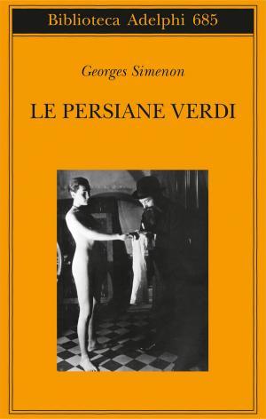 Meret Oppenheim e Louis Marcoussis ritratti da Man Ray (Parigi, 1933). Collezione privata.  man ray by siae 2018