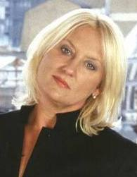 Martina Cole - copy by Geoff Howes