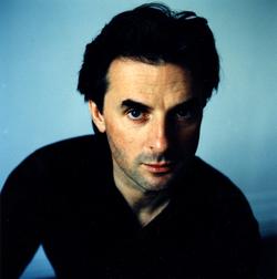 Jean Christophe Grangè