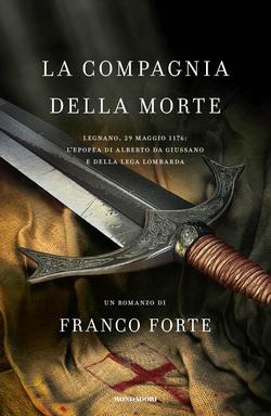L'illustrazione di copertina è di Luca Tarlazzi © Trentini Edizioni