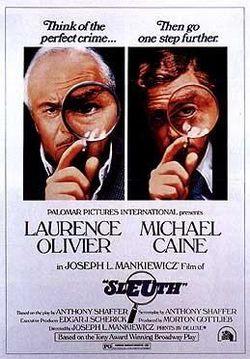 La locandina del film del 1972