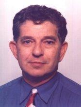 Stuard M. Kaminsky