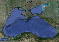 """Coste del Mar Nero, probabile patria dei """"veri"""" Cimmeri"""