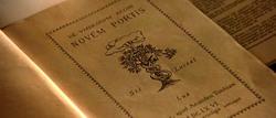 Libro delle Nove Porte