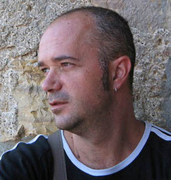 Ettore Maggi