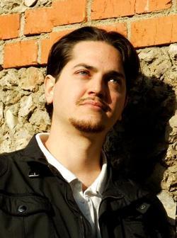 Daniele Bonfanti