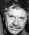Giancarlo Zanetti
