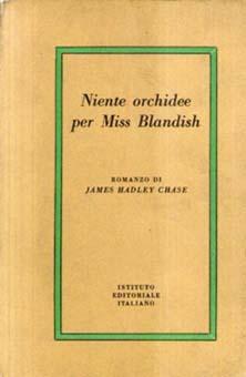Prima edizione italiana