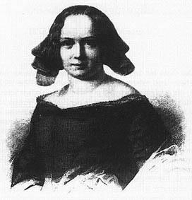 Louise Muhlbach