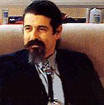 Luigi Grechi (Luigi De Gregori)