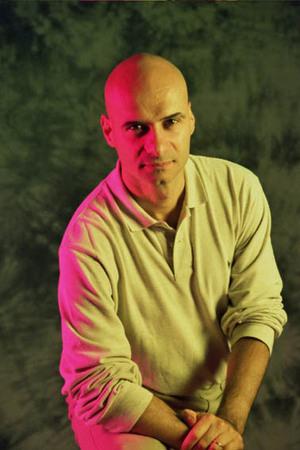 Marco Bettini