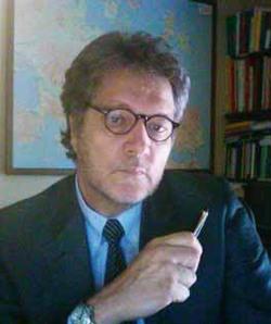 Maurizio Testa