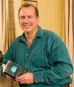 Michael Cordy
