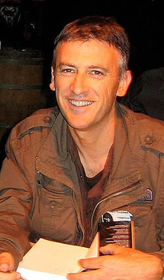 Thierry Maugenest