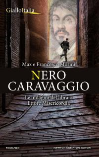 Nero Caravaggio