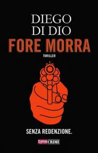 Fore Morra