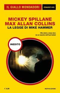 La legge di Mike Hammer