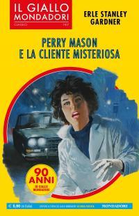 Perry Mason e la cliente misteriosa