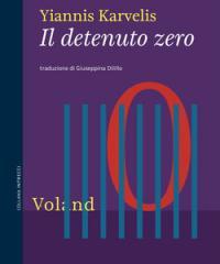 Detenuto zero
