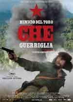 Che - Guerriglia