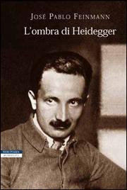 L'ombra di Heidegger