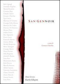 San Gennoir