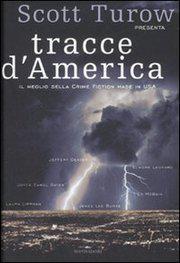 Tracce d'America