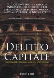 Delitto Capitale