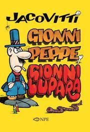 Gionni Peppe & Gionni Lupara