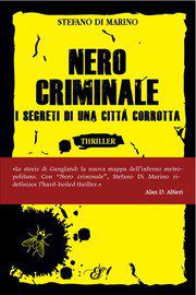 Nero criminale