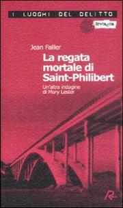 La regata mortale di Saint-Philibert